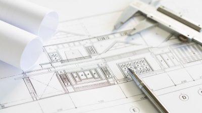 construction-plans-drawing-tools-blueprints_1232-1725